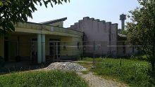 Adeguamento sismico e edilizia scolastica: la scuola di Spino d'Adda