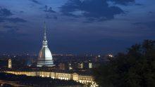 Mobilità urbana, il Politecnico di Torino vuol essere hub di riferimento