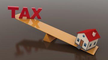 Sismabonus: nessuna agevolazione fiscale se l'asseverazione è tardiva