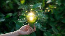 Ambiente ed energia, ecco cosa prevede il Def 2018