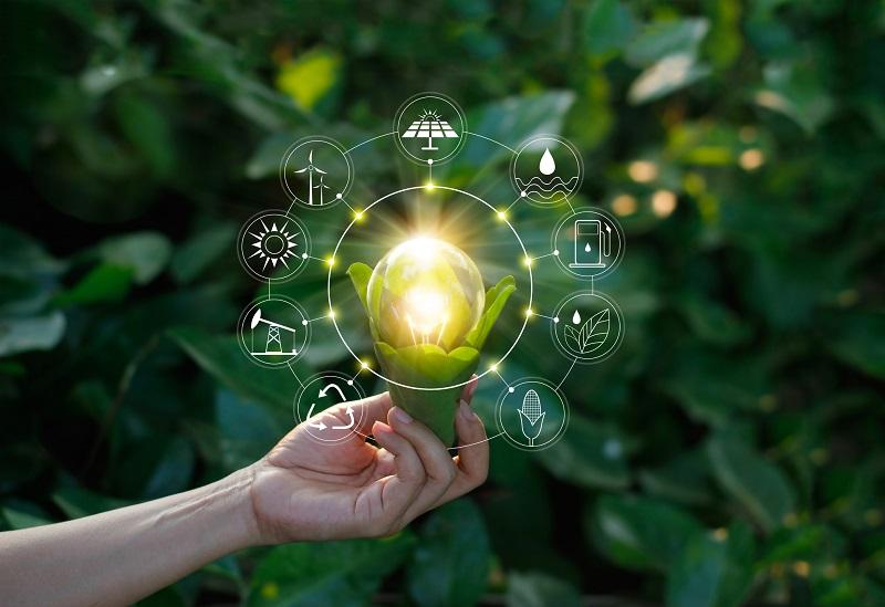 Ambiente e energia nel Def di Conte