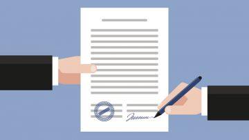 Bando Anac tipo 1: i chiarimenti sui requisiti di idoneità