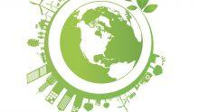 Sistemi di gestione ambientale: perché sono un'opportunità per le organizzazioni?