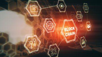 Blockchain, il Mise cerca esperti per la Strategia nazionale