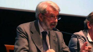 L'approccio sismico al patrimonio esistente: Giovanni Carbonara ne parlerà a Verona