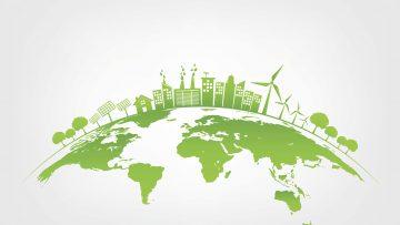 Procedura per il rilascio dell'autorizzazione integrata ambientale