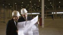 Appalti pubblici: costi per sicurezza e manodopera devono essere separati