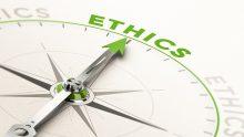 Accordo tra Ordine Ingegneri di Milano e UNI: nasce il Codice Etico