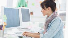 Computer in ufficio: prevenzione e buone pratiche
