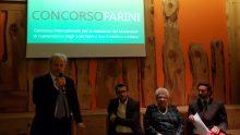 Milano Farini e San Cristoforo, parte la rigenerazione degli scali ferroviari