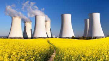 Nucleare, il decommissioning vittima di ritardi e burocrazia