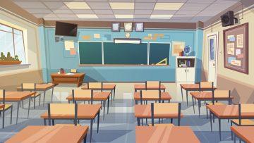 Edifici scolastici: le Linee guida del Miur per l'adeguamento strutturale antisismico