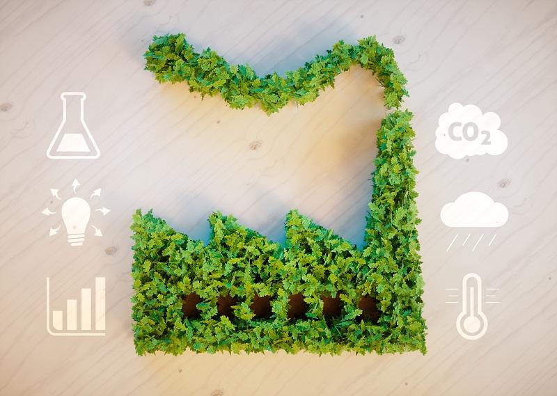 efficienza_energetica_industria_cogenerazione