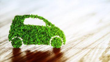 Euromobility, Parma ancora regina della mobilità sostenibile