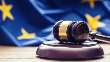 Illecito professionale, codice degli appalti e dei contratti pubblici: il Consiglio di Stato ricorre all'Ue