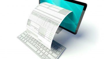 Fattura elettronica: codice destinatario, PEC e QR-code