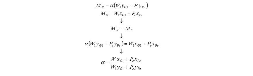 formula 373 374 375 a