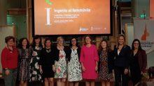 Ingenio al Femminile 2018: donne e leadership, a che punto siamo?