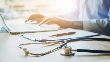 Il sopralluogo del Medico competente: guida pratica