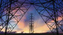 Utenze luce e gas verso il mercato libero dell'energia
