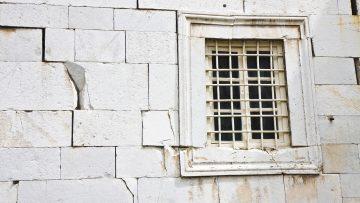 Introduzione alle tecniche di intervento su edifici in muratura