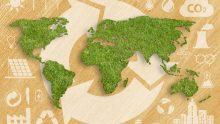 Autorizzazione Unica Ambientale (AUA): cosa contiene e come viene rilasciata?