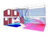 Simulazione multifisica: il webinar gratuito di Comsol per la progettazione edilizia
