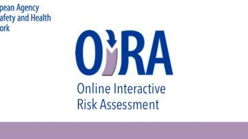 OiRA, il software gratuito per la valutazione dei rischi negli uffici