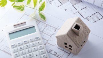 Recupero del patrimonio edilizio: quali novità per le agevolazioni fiscali?