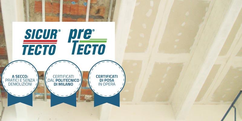 sicurtecto_pretecto