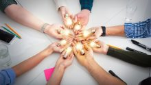 Sicurezza sul lavoro: un concorso a premi in denaro per startup e innovatori