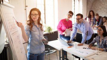 Formazione continua, rifinanziato l'avviso per studi professionali e aziende