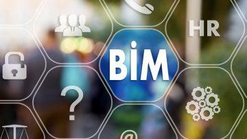 Bim e formato IFC: 10 motivi per cui un formato dati neutro è la chiave universale