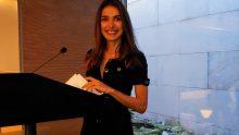 Una donna ingegnere alla guida di Ance giovani: intervista a Regina De Albertis