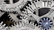 Corsi per BIM Specialist: la proposta formativa dell'Istituto Volta
