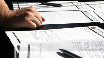 Appalti pubblici e affitto di ramo d'azienda: necessario dimostrare autonomia organizzativa ed economica