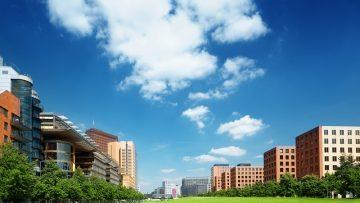 Agenzia delle Entrate, l'interpello sulla cessione di complesso immobiliare