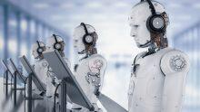 Intelligenza artificiale, quando il digitale uccide i posti di lavoro