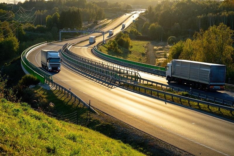 Concessioni autostradali al vaglio dell'Anac