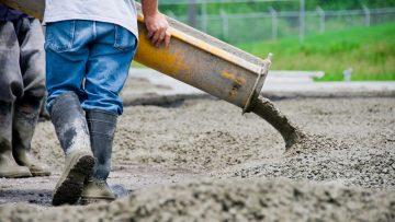 Sicurezza nelle forniture di calcestruzzo, i chiarimenti di ANCE e CNI