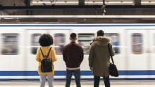 Ritardi e nuovo customer care, pronta la svolta per i pendolari delle Ferrovie dello Stato