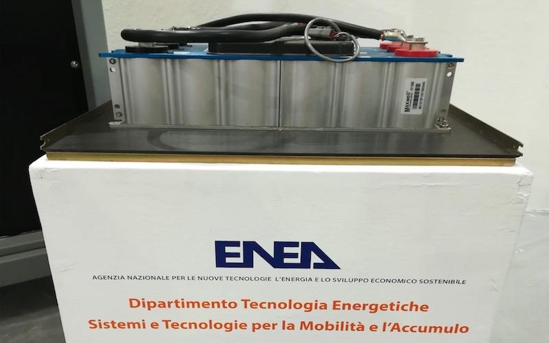 flash-charge-enea