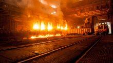 La classificazione del rischio incendio nei luoghi di lavoro
