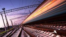 Sicurezza ferroviaria, aumentano gli incidenti ma calano le vittime