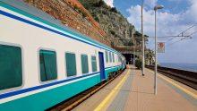 Binario lavoro con Ferrovie dello Stato, nuove opportunità del Recruiting Day