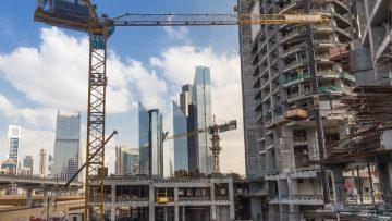 Responsabilità sociale nel settore delle costruzioni: la sfida di Uni in Lombardia