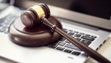 Servizi legali, focus sulle linee guida n.12 dell'Anac