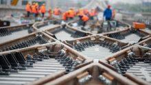 Più sicurezza sulle linee ferroviarie: il sistema ERTMS