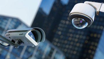 Sicurezza urbana, c'è la prassi UNI
