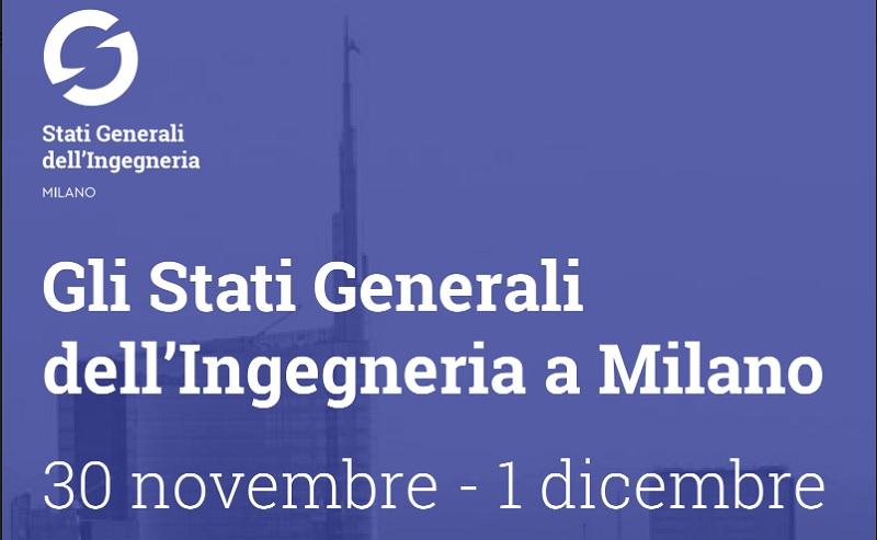stati_generali_ingegneria